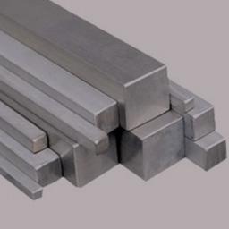 4 Units 2mm Thick x 40mm Wide x 3 Ft Length 6061 T6 Metric Aluminum Bar
